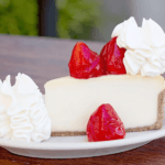 The Cheesecake Factory at The Americana at Brand