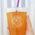 The Coffee Bean Tea & Leaf