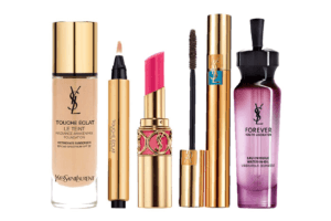 YSL Beauty National Event