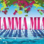 Mamma Mia! at the Hollywood Bowl