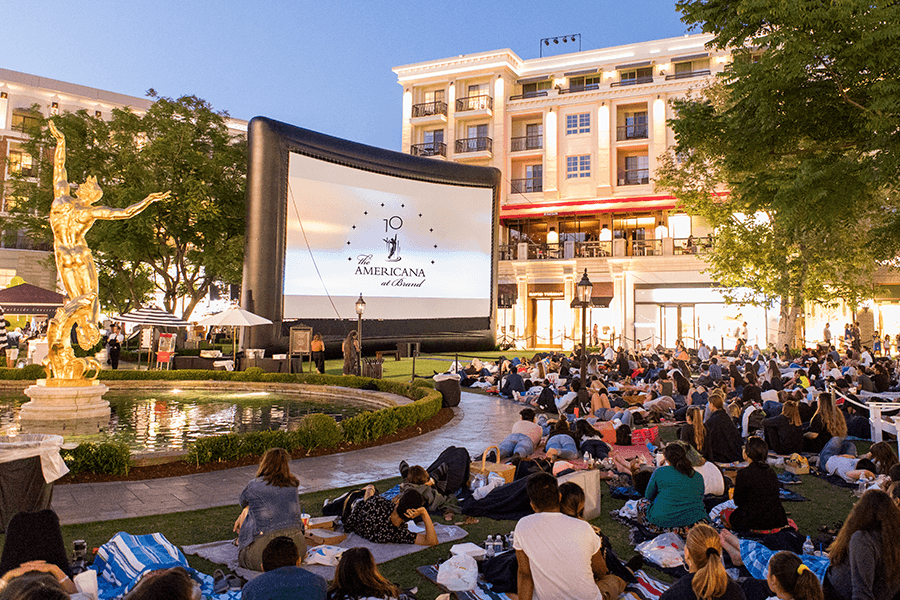 Movies on The Green, Presented by Capital One: <I>Coco</I>