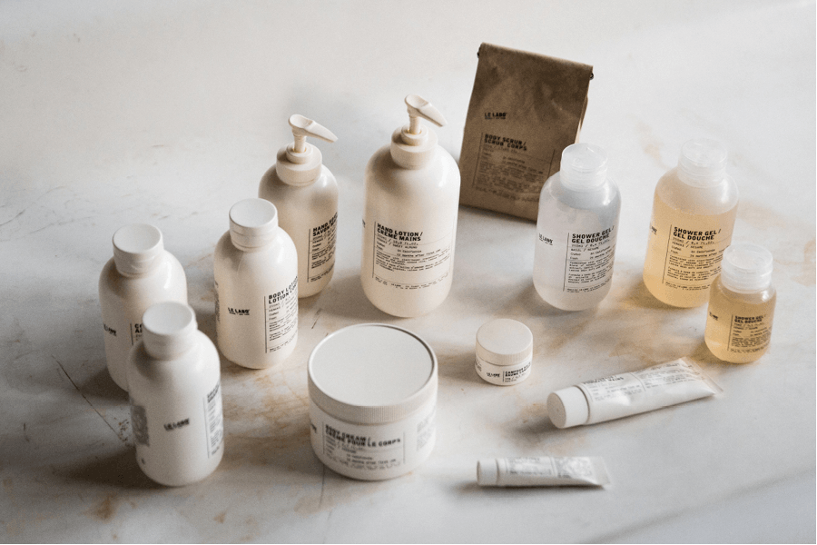 Shop Le Labo at Nordstrom
