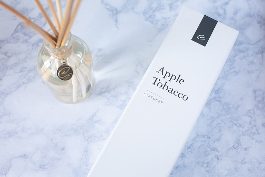 Caruso Diffusers Now Available