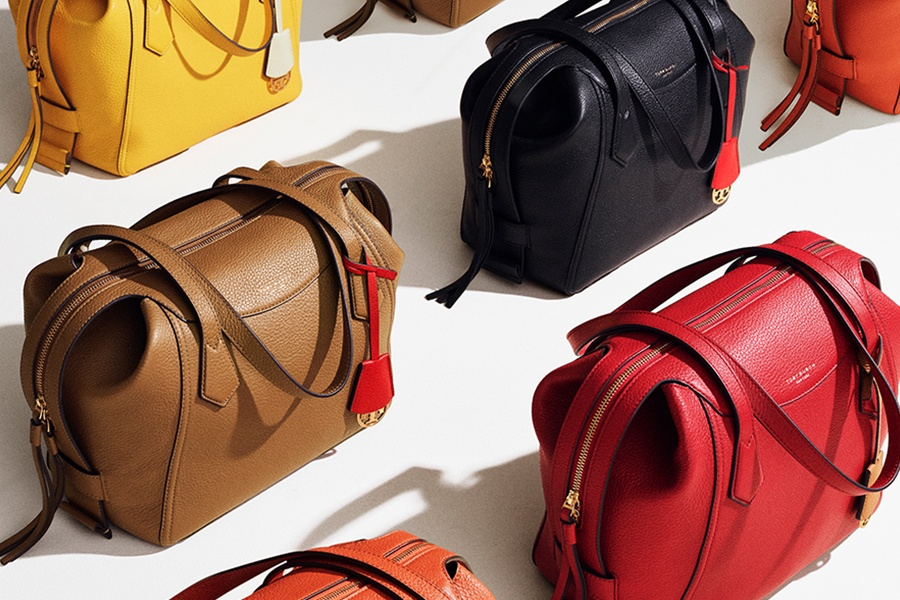 Fall Sale at Tory Burch