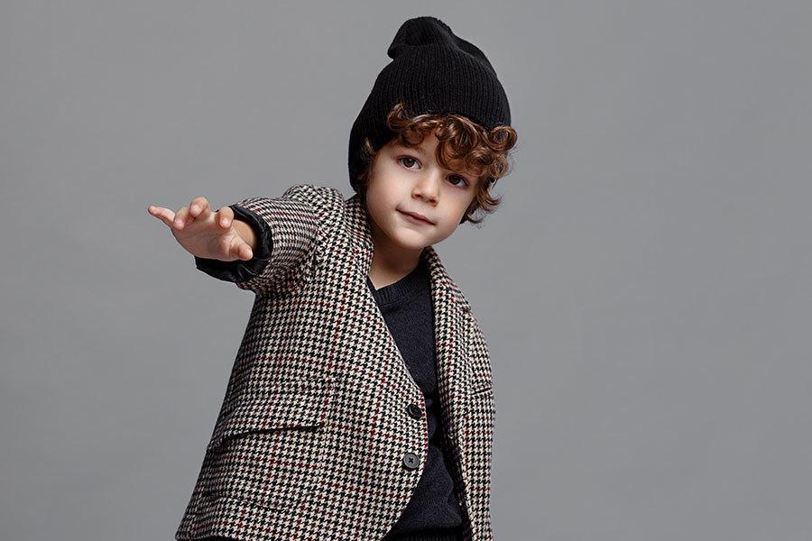 Fashion Mamas Presents: Kids Fashion Fair