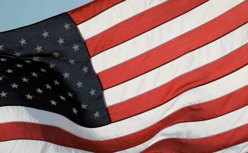 Memorial Day at The Americana at Brand