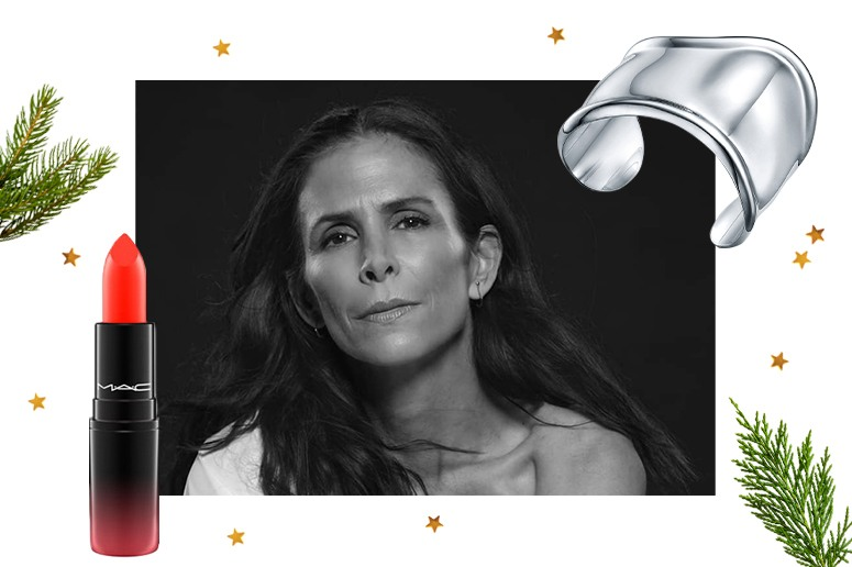 Celebrity Stylist Cristina Ehrlich Unwraps Her Gift List & Shares 14 Holiday Must-Haves