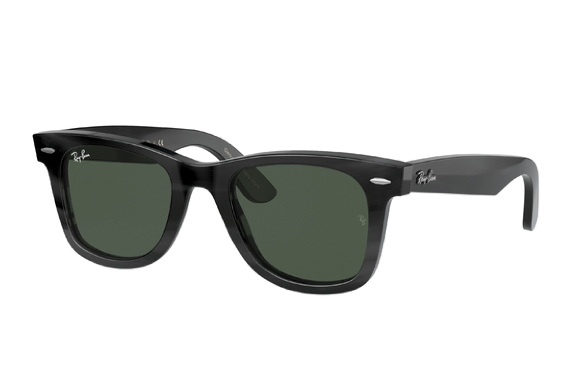 Valentine's Day Offer at Ray-Ban