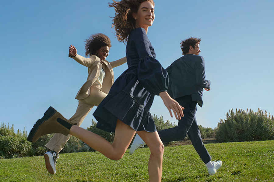 Early Access Anniversary Sale at Nordstrom